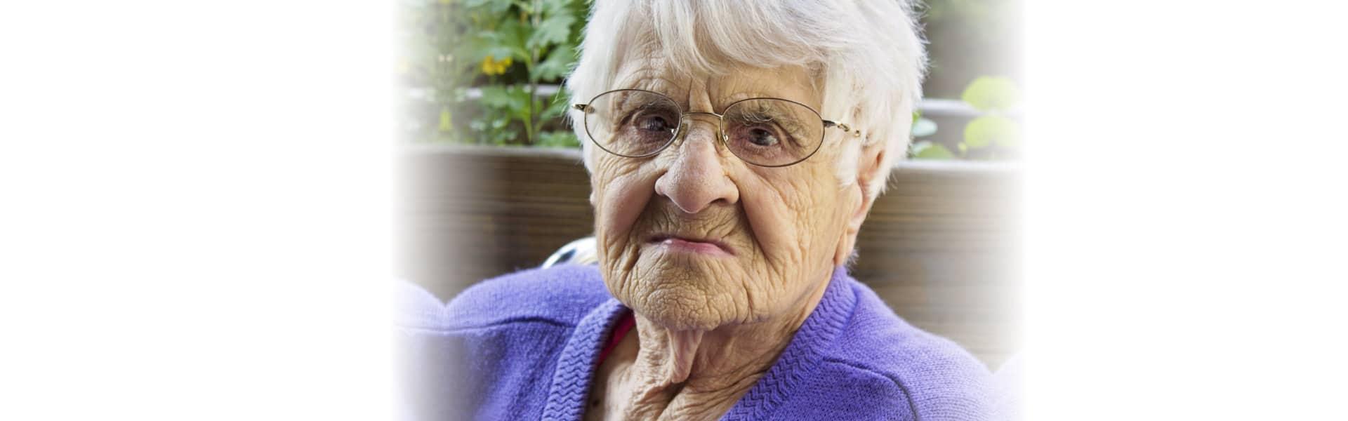 Groton Nursing Home New York